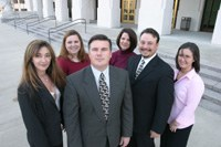 Gaar Law Firm