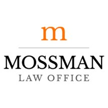Mossman Law Office