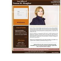 Law Office of Teresa M. Meagher