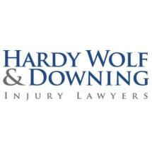 Hardy Wolf & Downing