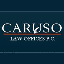 Caruso Law Offices, PC