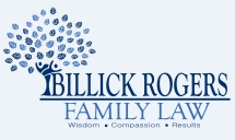 Billick Family Law