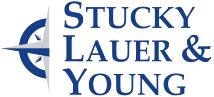 Stucky Lauer & Young L.L.P.