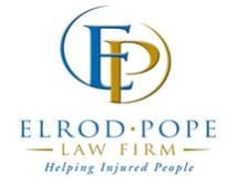 Elrod Pope Law Firm