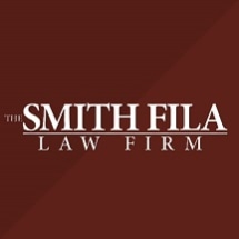 The Smith Fila Law Firm