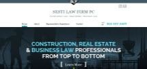 Sesti Law Firm PC