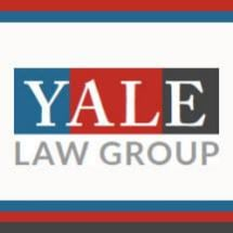 Yale Law Group, PLLC