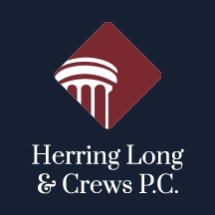 Herring, Long & Crews, P.C.