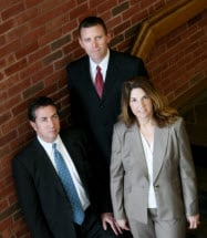 Feinman Law Offices