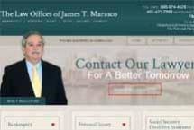 The Law Offices of James T. Marasco