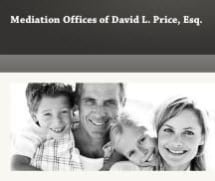 Mediation Offices of David L. Price, Esq.