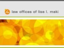 The Law Offices of Lisa L. Maki