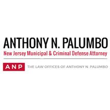 The Law Offices of Anthony N. Palumbo