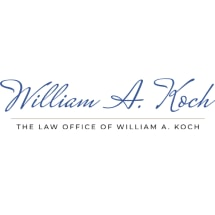 Law Offices of William A. Koch