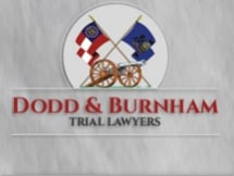 Dodd & Burnham, Trial Lawyers
