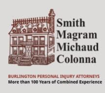 Smith Magram Michaud Colonna, P.C.