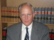 J. Michael Solak Attorney At Law