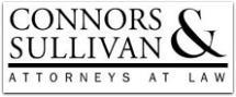Connors and Sullivan Attorneys at Law, PLLC