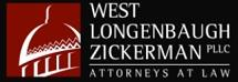 West, Longenbaugh and Zickerman P.L.L.C.