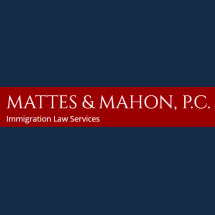 Law Office of Troy J. Mattes, P.C.