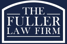 Donald L. Fuller, Attorney at Law, LLC