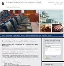 The Law Offices of Lori M. Saxion Image