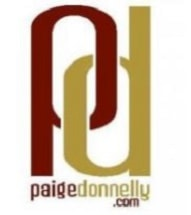 Paige J. Donnelly, Ltd.