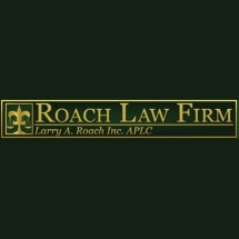 The Roach Law Firm