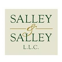 Salley & Salley, LLC