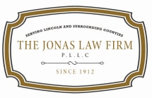 The Jonas Law Firm, P.L.L.C.