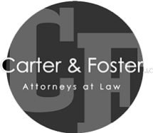Carter & Foster LLC