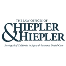 The Law Offices of Hiepler & Hiepler