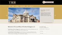 The Law Offices of Timothy R. Berggren, LLC