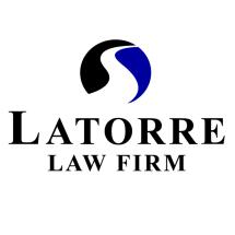 Latorre Law Firm