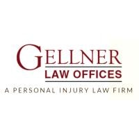Gellner Law Offices