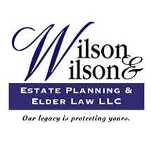 Wilson & Wilson Estate Planning & Elder Law LLC