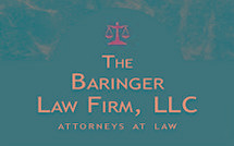 The Baringer Law Firm, L.L.C.