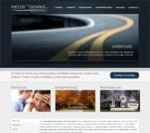 Fields and Dennis, LLP