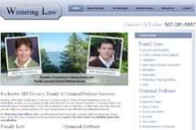 Wintering Law Office, Ltd.