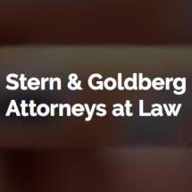 Stern and Goldberg