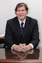 Law Offices of Michael J. Danner