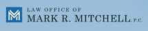 Law Office of Mark R. Mitchell, P.C.