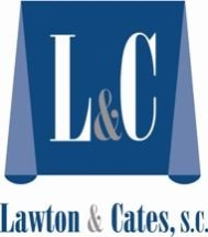 Lawton & Cates, S.C.