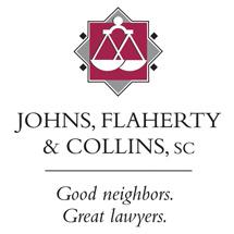 Johns, Flaherty & Collins, SC