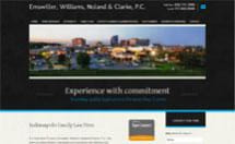 Emswiller, Williams, Noland & Clarke, LLC