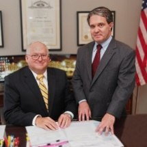 Gardberg & Kemmerly, P.C. Attorneys at Law