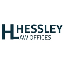 Hessley Law Offices