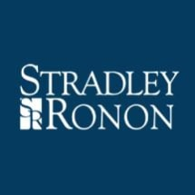 Stradley Ronon Stevens & Young, LLP