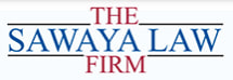 The Sawaya Law Firm Image