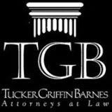 Tucker Griffin Barnes P.C. (Charlottesville Main Office)